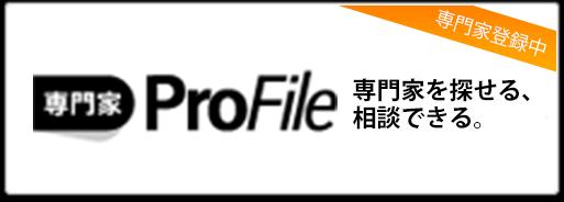 専門家プロファイル_進藤亜由子