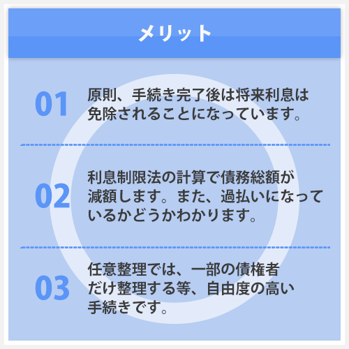 merit_niniseiri